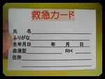 119card